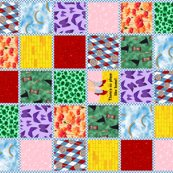 Wizard_of_oz_-_quilt_revised_shop_thumb