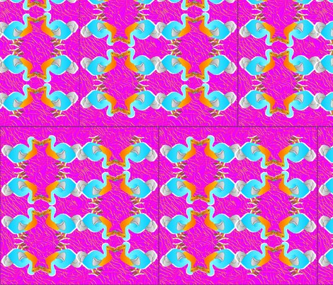 Rrdodo_spoonflower_contest_6_19_2012_shop_preview