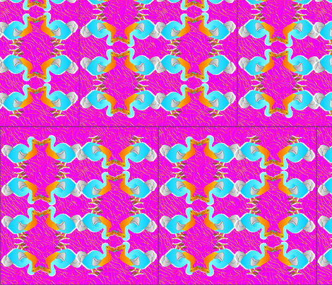 Dodo_spoonflower_contest_6_19_2012