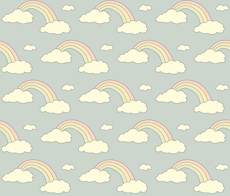 Rrrainbow_clouds_in_colour_stronger_copy_shop_preview