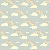 Rrrainbow_clouds_in_colour_stronger_copy_shop_thumb