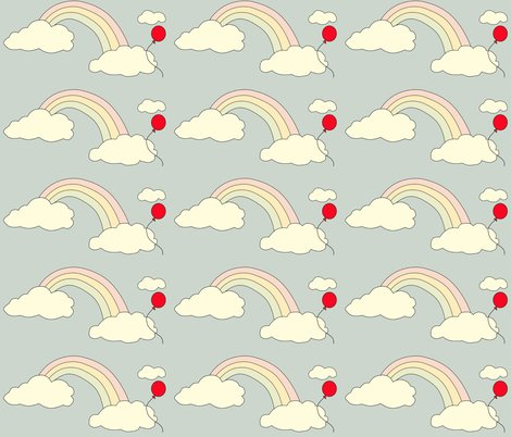 Rrrrrainbow_clouds_in_colour_stronger_with_balloon_copy_shop_preview