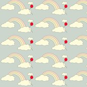 Rrrrrainbow_clouds_in_colour_stronger_with_balloon_copy_shop_thumb