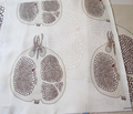 Rrrrrwiccked_pomegranates_2_comment_186260_thumb