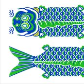 Rrrr2_japanese_fish_teatowel_bg_shop_thumb