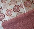 Rfour_pomegranates2_comment_186261_thumb