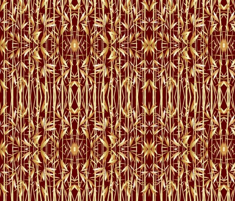 Rrbamboo_background_05_vector_0_shop_preview