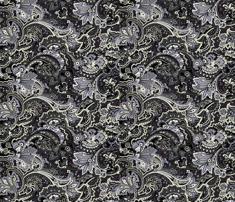 R3709-background-wallpaper-pattern-pattern_e_shop_preview