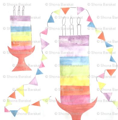 rainbow_cake
