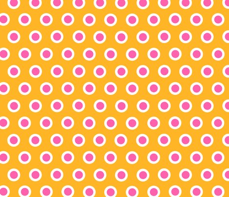 Rdotty_xl_orange_shop_preview