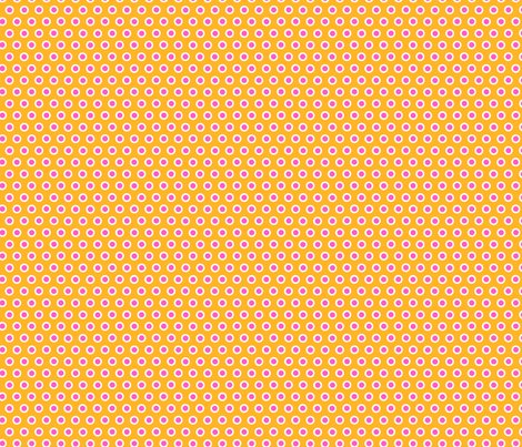 Rdotty_small_orange_shop_preview