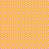 Rdotty_small_orange_shop_thumb