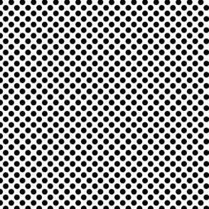 BW-polka_dots