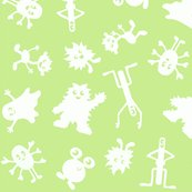 Rrri_love_monstas_green_new_spoonflower_shop_thumb