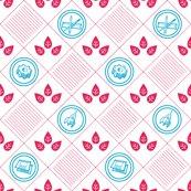Rpattys_pattern_shop_thumb