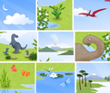 Rrdenim_dinos_floramoonul210612_comment_179403_thumb