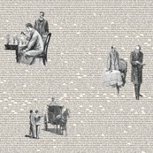 Rrrspoonflower_61_-_holmes_21_x18_v2_shop_thumb