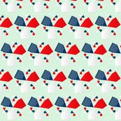 Rrrindependence_day_spoonflower_6_19_2012_shop_thumb