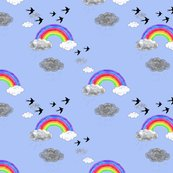 Rrainbows_and_rainclouds_with_elli_shop_thumb