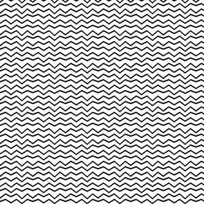 BW-zigzag