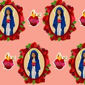 Rrblessed_mother_cropped_5_copy_shop_thumb