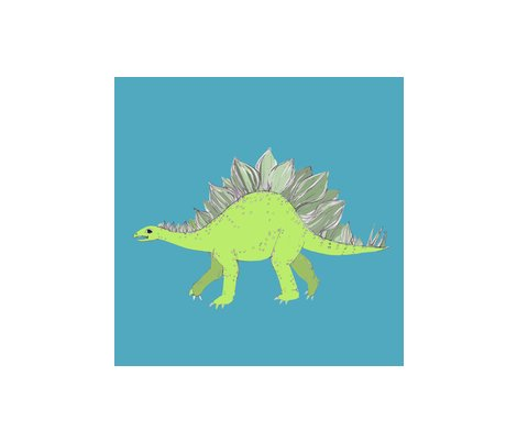 Rrrrstegosaurus_shop_preview