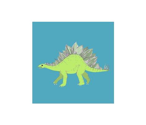 Rrrrstegosaurus_shop_preview