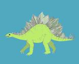 Rrrrstegosaurus_thumb