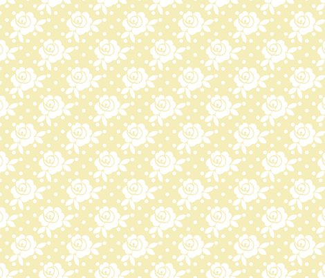 Rrvintage_rose_yellow_shop_preview