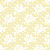 Rrvintage_rose_yellow_shop_thumb