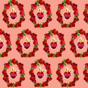 Rrimmaculate_heart_roses_copy_shop_thumb