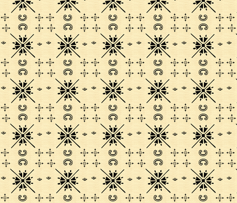 deco1 fabric by tulsa_gal on Spoonflower - custom fabric