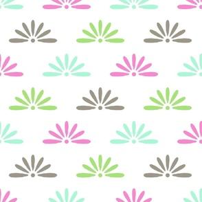 lotus_burst