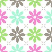 Rrrlotus_petals_shop_thumb