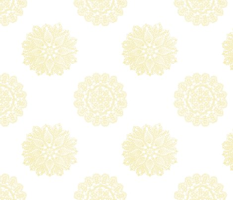 Rrrvintage_lace_yellow_shop_preview