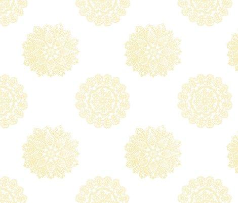 Rrrvintage_lace_yellow_shop_preview