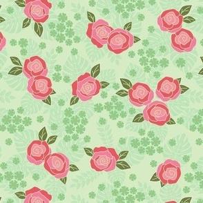 Seafoam_Roses