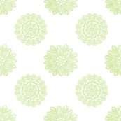 Rrrvintage_lace_celery_shop_thumb