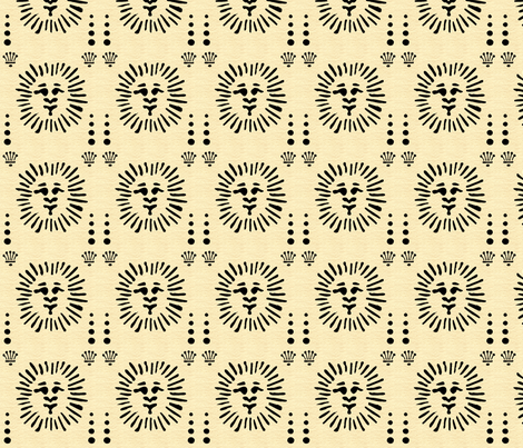deco2 fabric by tulsa_gal on Spoonflower - custom fabric