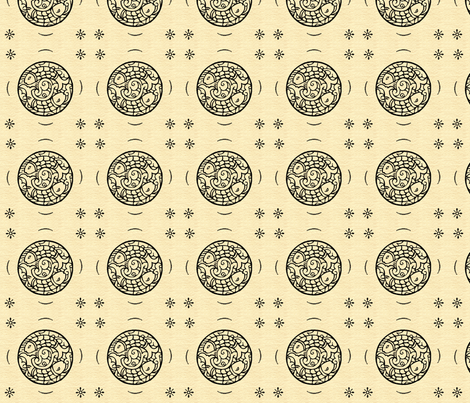 DECO4 fabric by image_crafts on Spoonflower - custom fabric