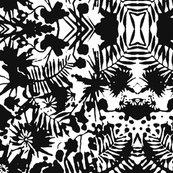 Rrjungle_splatter_wallpaper_grunge_vector_free_47521_e_shop_thumb