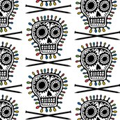 Rrrsugar_skull_knitting_white_7_shop_thumb