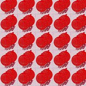 Rrspoonflower_pomagranate02_effect1_6_19_2012_shop_thumb