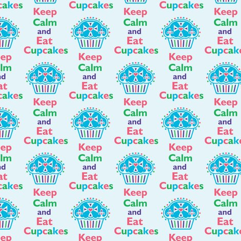 Rkeep_calm_and_eat_cupcakes_6_rev2_shop_preview
