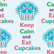 Rkeep_calm_and_eat_cupcakes_6_rev2_shop_thumb