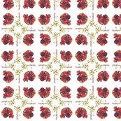 Rrrrpomegranate-fabric_shop_thumb