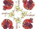 Rrrrpomegranate-fabric_thumb