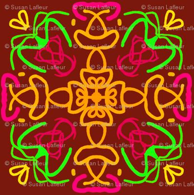kaleidoscope_5