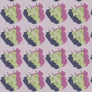 grape_design_spoonflower_effect3_6_19_2012