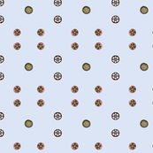 Rrpoly-dots.tif_kal_edit3_shop_thumb